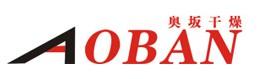 南京奥坂干燥设备厂