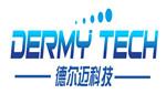 德爾邁自動化科技大豐有限公司