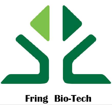武漢福霖生物科技有限公司