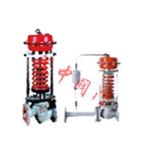 自力式蒸汽压力调节阀,蒸汽压力调节阀