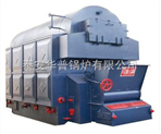 卧式蒸汽锅炉,卧式蒸汽锅炉供应商