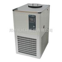 DHJF-4010搅拌均匀低温反应浴