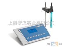 上海雷磁PHS-25-数显精密酸度计制造厂家;雷磁仪器PHS-25-数显酸度计优惠价格销售