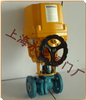 液氯、酸、碱专用阀门电动氯气紧急切断阀