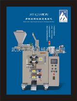 供應小袋鈣粉包裝機,沖劑顆粒包裝機