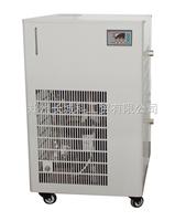 DL-3000循环冷却器制冷设备