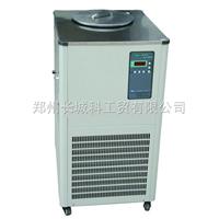 DLSB-20/30长城低温冷却循环泵