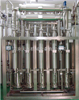 小型蒸馏水机厂家直销
