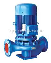 长沙空调泵循环泵工作环境,其实,只要淡然,便会心静如水,只要平和