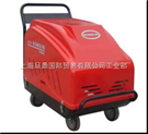 RC3515国产工业冷水高压清洗机报价,工业用高压清洗机品牌,大流量高压清洗机多少钱