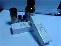 胆盐乳糖对照培养基,甘露醇氯化钠琼脂对照培养基