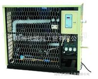 DLSB-200/30中型低温冷却循环泵 DLSB低温冷阱