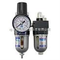 台湾金器MINDMAN气动电磁阀气缸过滤器