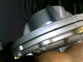 """SCG353A051-""""asco脉冲电磁阀"""",SCG353A051"""