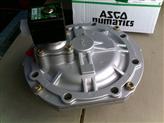 "400425-118-""asco脉冲电磁阀"",""asco线圈"",400425-118"
