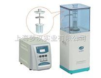宁波新芝生物科技股份有限公司Scientz08-II杯式超声波细胞粉碎机特价销售