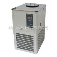 DHJF-4010长城科工贸年底特卖DHJF低温恒温槽