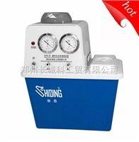 SHB-III厂家年底特卖SHB-III水循环真空泵