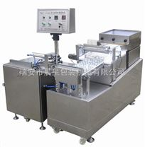 LP400全自動理瓶機