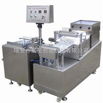 LP400全自动理瓶机