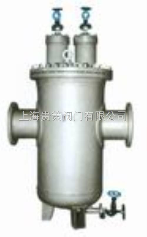 消气过滤器lpxg,进口,上海