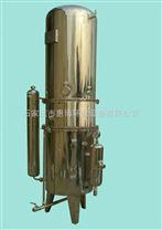 贵州-安顺电蒸馏水机-全不锈钢外壳