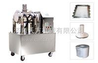 WZJ-6系列(实验室专用型)振动超微粉碎机