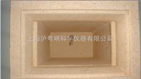 SRJX-4-9烧结炉.灰化炉.退火炉.沪粤明SRJX-4-9茂福炉.厂价直销