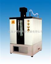 高溫粘度測定儀.上海實驗廠GN020數顯粘度測定儀.帶雙面透視觀察窗