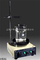 定时磁力搅拌器 恒温磁力搅拌机 90-2恒温定时磁力搅拌器
