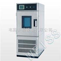 立式恒温恒湿试验箱/恒温恒湿试验箱