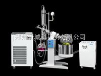 DL-5000 Zhengzhou Great Wall Instrument 5000W Large Refrigeration Cycle Cooler