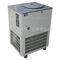 DLSB-30/40郑州长城仪器DLSB-30/40低温冷却液循环泵