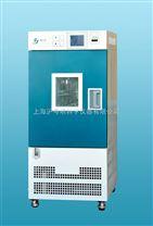 GDHS-2010C 高低温湿热实验箱.上海精宏高低温实验箱