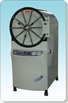 YX600W型臥式圓形壓力蒸汽滅菌器.上海三申臥式蒸汽滅菌器
