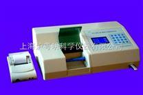 上海黄海YPD-300C智能片剂硬度仪.液晶显示