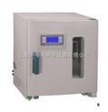控温保护型鼓风干燥箱 DGX-9143B-2福玛电热恒温烘箱