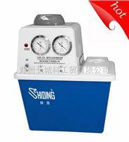 SHB-IIIS循環水式真空泵SHB-IIIS鄭州長城儀器