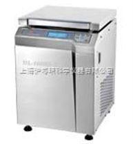 DDL-5C低速冷冻离心机.上海安亭大容量冷冻离心机