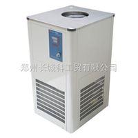 DHJF-8005低温反应浴DHJF-8005郑州长城仪器