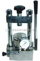 新天光红外压片机HY-12 粉末压片机 压片机