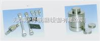 天津新天光HF-3HF-3簡易壓片機