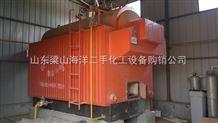 供应二手4吨蒸汽锅炉二手蒸汽锅炉