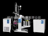 SHB-E循环水式真空泵大抽气量SHB-E郑州长城仪器