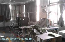 熨斗、干洗机、烘干机、熨平机用30kw电蒸汽锅炉