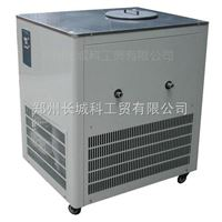 DLSB-20/80低温冷却液循环泵DLSB-20/80长城
