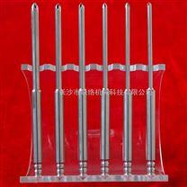 灌裝針頭激光焊接