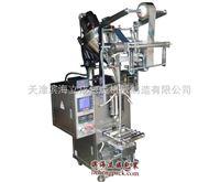 DXDF-300咖啡粉包裝機