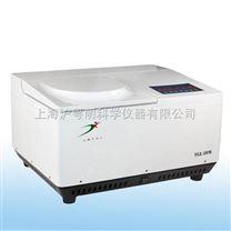 上海盧湘儀TGL-18M高速臺式冷凍離心機/LED微機  變頻  數顯