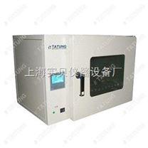 TATUNG臺式電熱恒溫鼓風干燥箱TLD系列